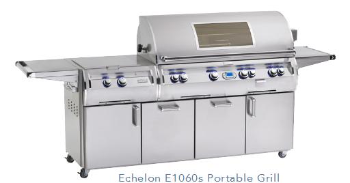 E1060s-4E1N-51-W